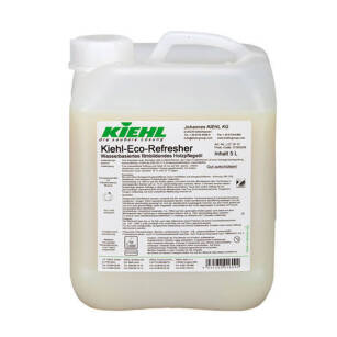 KIEHL Eco-Refresher 5 L
