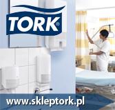 www.skleptork.pl