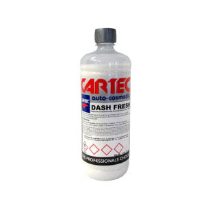 Cartec Dash Fresh 1L