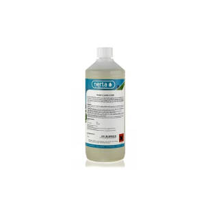 NERTA TRUCK CLEANER 2000 prep. do mycia 1L
