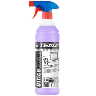 Tenzi Office Clean 1 L