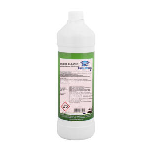 EasyWash INSIDE CLEANER 1L